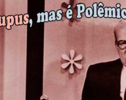 NLMP# 4 – Wertham, o mito