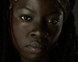 The Walking Dead, Parte II