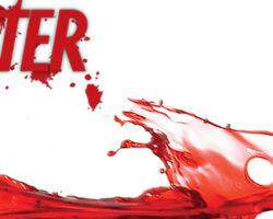 Dexter – Introdução, Parte I