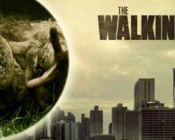 The Walking Dead – Introdução, Parte I