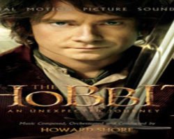 VideoCast #01: Cabine The Hobbit – O que achamos?