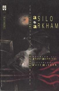 Capa da edição da Abril, de 1990.