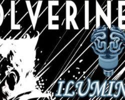 Iluminamos: Wolverine Noir