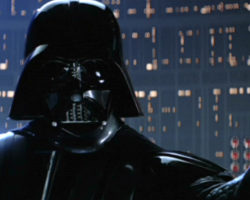 Panteão Pop – Anakin Skywalker (Parte Final)