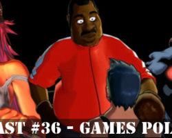 ILUMICAST #36 – Games mais polêmicos da história