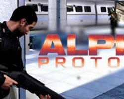 Narrativa em Alpha Protocol