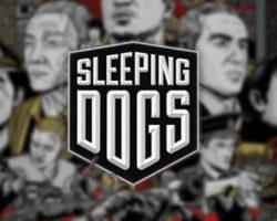 Narrativa em Sleeping Dogs