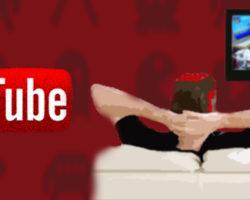Canais de Youtubers Gamers (ou Gamers Youtubers, sei lá)