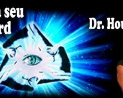 Conheça seu Iluminerd – Dr. Housyemberg