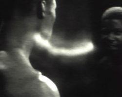 Ilumidicas: entrevista com Steve McQueen ou uma resposta a Forastieri