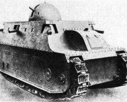 Inovações Tecnológicas na 1ª Guerra Mundial – Até Que a Morte a Tudo Separe