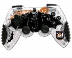 Retrospectiva Batman nos Games – O Morcego Eletrônico (Parte 4 de 4)