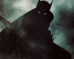 Panteão Pop – Batman (parte final)