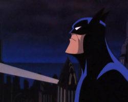 Ilu<i>mimimi</i>nerd &#8211; Batman, a importância