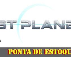 Ponta de Estoque: Lost Planet 3