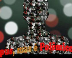 NLMP #09 – A verdadeira face do Brasil – Eleições 2014