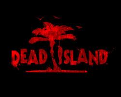 Ponta de Estoque: Dead Island