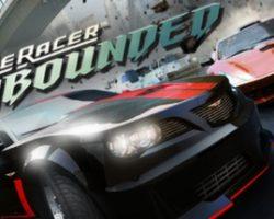 Ponta de Estoque: Ridge Racer Unbounded