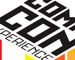 Iluminamos: O Primeiro Dia Da Comic Con Experience