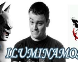 Iluminamos: O Segundo Dia da Comic Con Experience