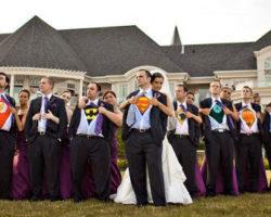 Ilumimúsica – Trilha para um casamento que valeria a pena… assistir
