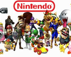 Rumores e uma Confirmação | Games