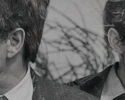 Esmiuçando True Detective: Qual foi a melhor temporada? – Parte I/II