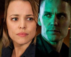 Esmiuçando True Detective: Qual foi a melhor temporada? – Parte II/II