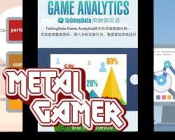 Glossário Analítico para Jogos