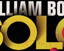 Especial 007 – James Bond não nasceu nos cinemas