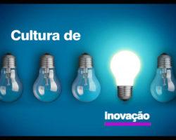 Cultura Digital não é Tão Inovadora Quanto Pensamos