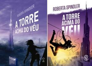 DIS_A-Torre-Acima-do-Véu-horz