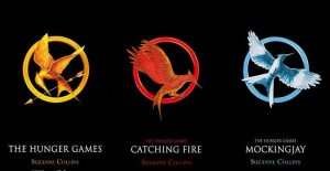 DIS)the-hunger-games-trilogy