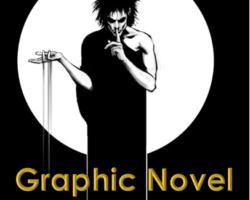 <i>Graphic novels</i> e a &#8220;gourmetização&#8221; das histórias em quadrinhos