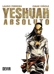 yeshuah_absoluto_banner