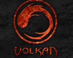 Projeto Volkan – HQ acessível para deficientes visuais
