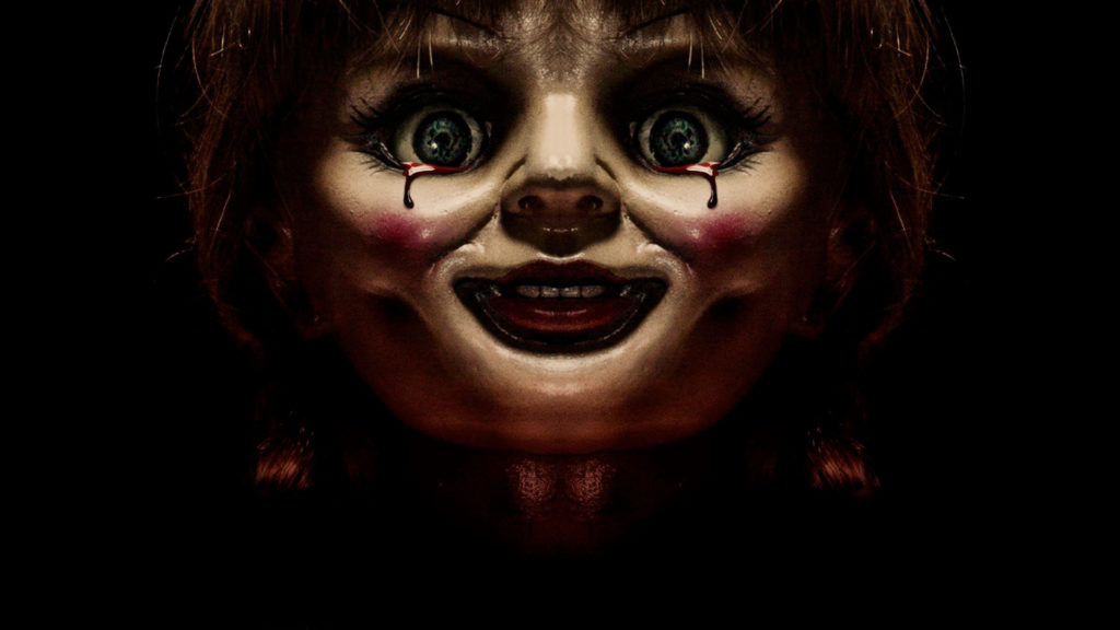 Annabelle-after-credits-hq