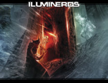 Ilumimúsica – Blind Guardian: Beyond The Red Mirror