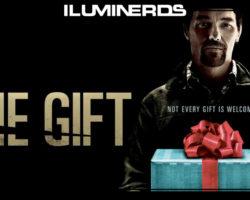 Iluminamos: O Presente