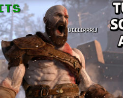 2bits #60 – E3 2016