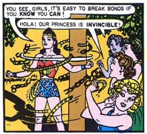 wonderwoman_breakschains