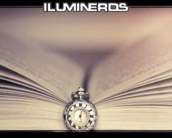 O Poder dos Livros: Dicas para convencer leitores