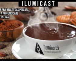 Ilumicast 80 – Guloseimas