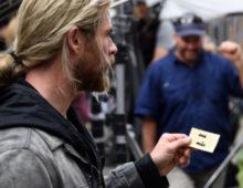 ILUMINEWS – Em Thor: Ragnarok quem é morto sempre aparece
