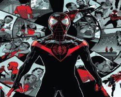 Considerações sobre Heróis (parte 1)