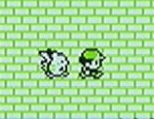 ILUMINEWS – Pokemon Go vai te deixar andar com o Pika atrás?