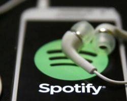 ILUMINEWS – Spotify Premium aumenta $$