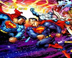 Por que o atual não funciona? As diferenças entre os Super-Homens de ontem e de hoje.