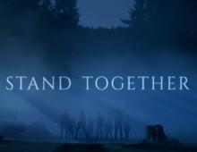ILUMINEWS – Trailer live-action de Final Fantasy XV