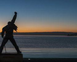 ILUMINEWS – 25 anos sem Farrokh Bulsara
